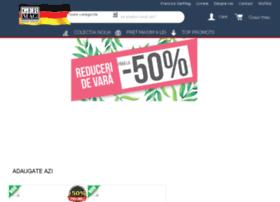 eurotechnik.ro