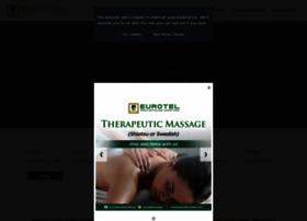 eurotel-hotel.com