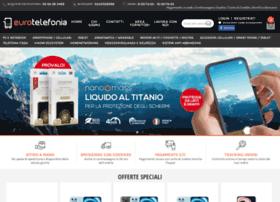 eurotelefonia-store.it