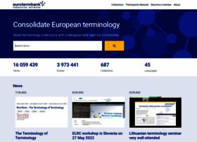 eurotermbank.com