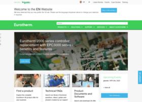eurotherm.co.uk