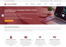 eurotihost.com.br