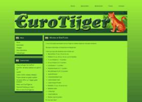eurotijger.eu