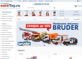 eurotoy.ru