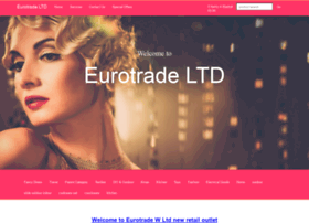 eurotrade.co.uk