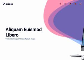 eurotrafic.ro