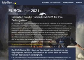 eurotrainer.de
