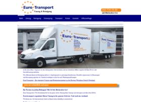 eurotransport.ch