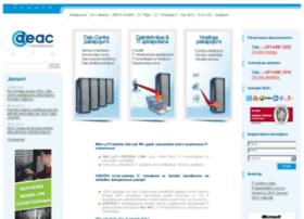 eurotravel.asp.lv