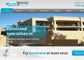 eurotrendplaster.com