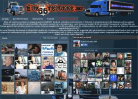 eurotrucker.net