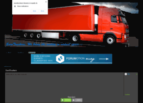 eurotruckers.forumz.ro