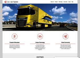 eurotrucksimulator.com