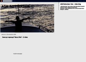 eurotterdam.blogspot.com