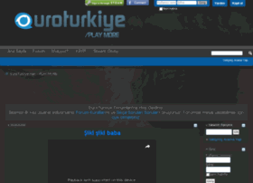euroturkiye.net