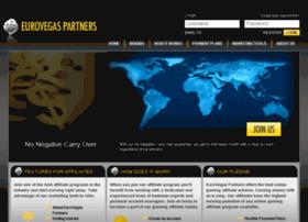 eurovegaspartners.com
