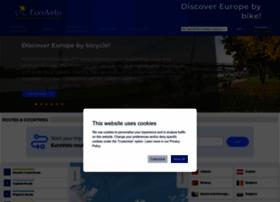 eurovelo.com