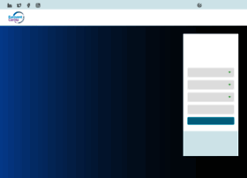 eurovent-certification.com