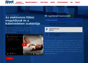eurovill.com