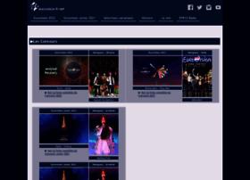 eurovision-fr.net