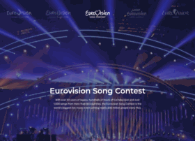 eurovisionfamily.tv