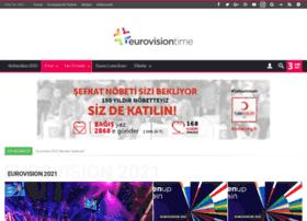 eurovisiontime.com