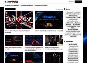 eurovizija.net
