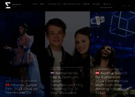 eurovoix.com