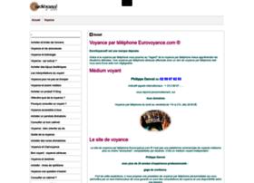 eurovoyance.e-monsite.com