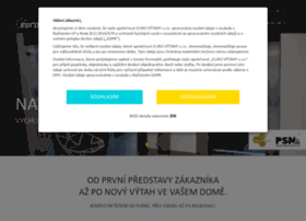 eurovytahy.cz