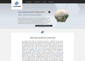 euroweb-explain.de