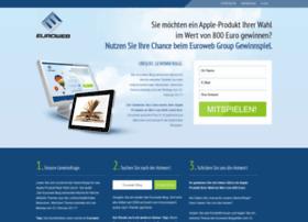 euroweb-games.de