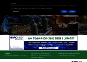 euroweb.com
