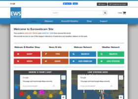 eurowebcamsite.com