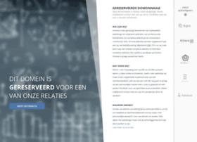 eurowebsites.nl