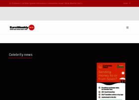 euroweeklynews.com