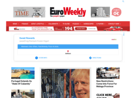euroweeklynews.es