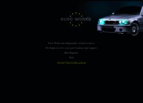 euroworks.com.au