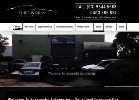 euroworksautomotive.com.au