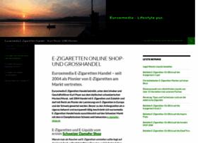 euroxmedia.com
