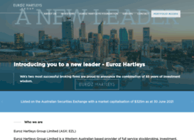 euroz.com