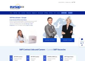 eursap.com