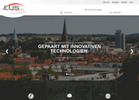 eus-kl.de