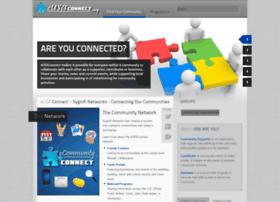 eusaconnect.org