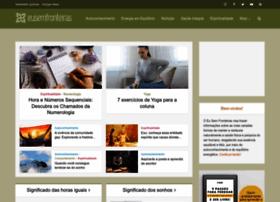 eusemfronteiras.com.br