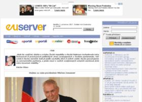 euserver.parlamentnilisty.cz