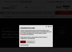 euskadinnova.net