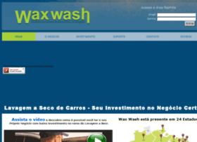 eusouempreendedor.com.br