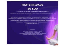 eusouluz.iet.pro.br