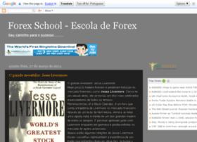 eusoupessoa.blogspot.com.br